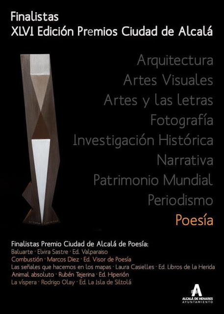 Finalistas_del_Premio_Ciudad_de_Alcal_